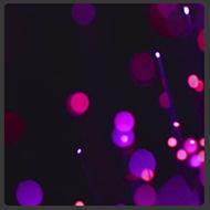 Полноцветные LED-экраны