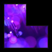 LED-кабинеты