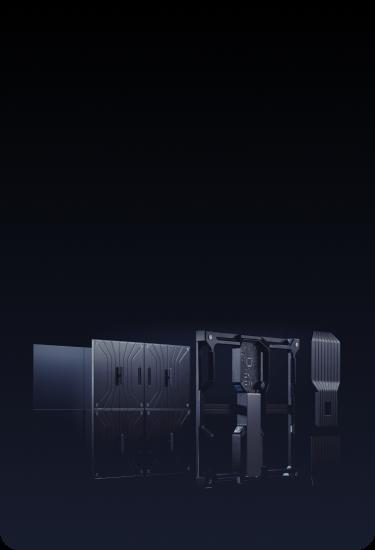 LED-модули